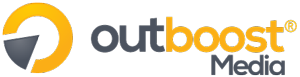 OutBoost Media - Marketing Agency
