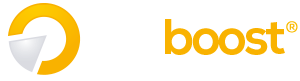 OutBoost Media®