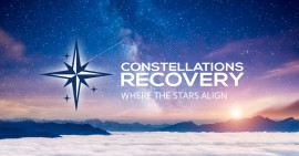 Constellations Recovery Logo Website