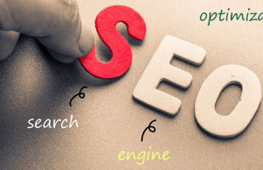 SEO Tactics To Pull You Out Of A Traffic Slump